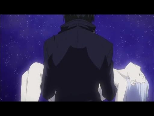 DARKER THAN BLACK -流星の双子- 第12話(最終話).flv_001421553