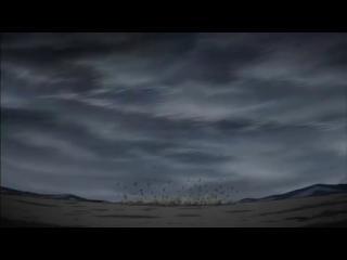 獣の奏者エリン 第50話「獣の奏者」 .flv_000255488