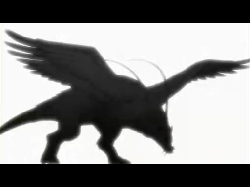 獣の奏者エリン 第50話「獣の奏者」 .flv_000852818