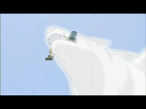 獣の奏者エリン 第50話「獣の奏者」 .flv_000863829
