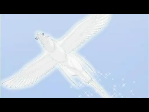 獣の奏者エリン 第50話「獣の奏者」 .flv_000864330