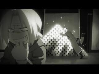 鋼の錬金術師 FULLMETAL ALCHEMIST 第38話「バズクールの激闘」.flv_000380314
