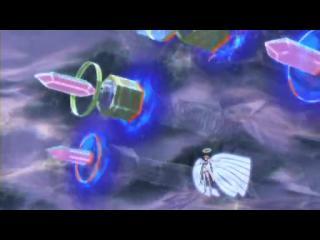 そらのおとしもの 第13話(最終話)「空の女王(オトシモノ)」.flv_001147355