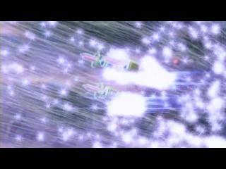 そらのおとしもの 第13話(最終話)「空の女王(オトシモノ)」.flv_001152110