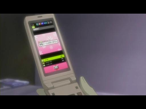 ささめきこと 第13話「CALLING YOU」.flv_000274941