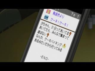 ささめきこと 第13話「CALLING YOU」.flv_000388971