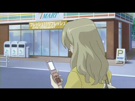 ささめきこと 第13話「CALLING YOU」.flv_000807181