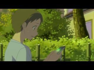 ささめきこと 第13話「CALLING YOU」.flv_001209374