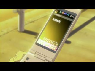 ささめきこと 第13話「CALLING YOU」.flv_001149731