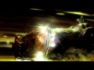 COBRA THE ANIMATION 第01話 「シバの鍵」.flv_000163538