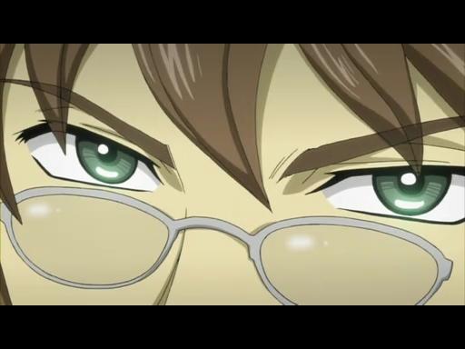 こばと。 第12話「…銀色の瞳。」.flv_000540122