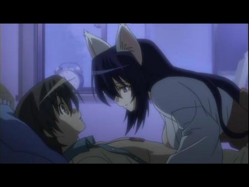 おまもりひまり 第01話「猫と少女とアレルギー」.flv_000688104