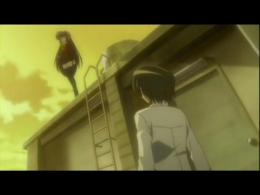 おまもりひまり 第01話「猫と少女とアレルギー」.flv_001140848