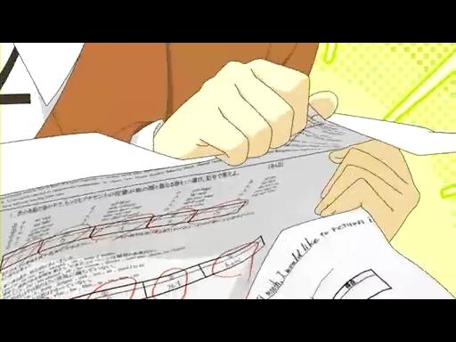 ひだまりスケッチ×☆☆☆ 第01話.flv_000605240