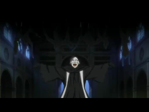 聖痕のクェイサー 第01話「震える夜」.flv_000716841
