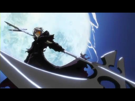 聖痕のクェイサー 第01話「震える夜」.flv_001033240