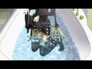 聖痕のクェイサー 第01話「震える夜」.flv_001314271