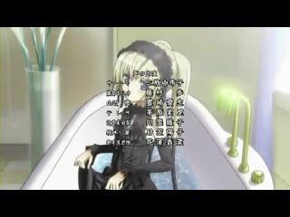 聖痕のクェイサー 第01話「震える夜」.flv_001317232