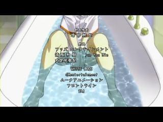聖痕のクェイサー 第01話「震える夜」.flv_001341548