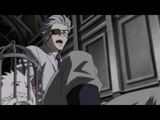 テガミバチ 第14話「死骸博士」.flv_000505338