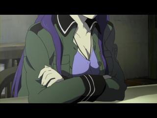 ソ・ラ・ノ・ヲ・ト 第02話「初陣・椅子ノ話」.flv_000370411