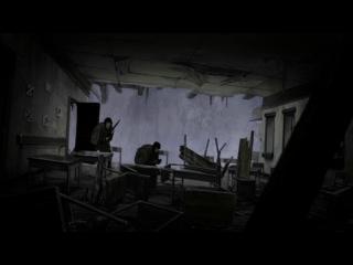 ソ・ラ・ノ・ヲ・ト 第02話「初陣・椅子ノ話」.flv_000961502