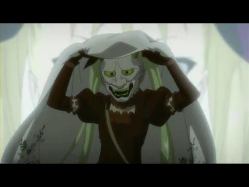 ダンス イン ザ ヴァンパイアバンド 第02話「ハウリング」.flv_000633132