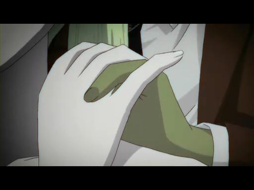 ダンス イン ザ ヴァンパイアバンド 第02話「ハウリング」.flv_000895477