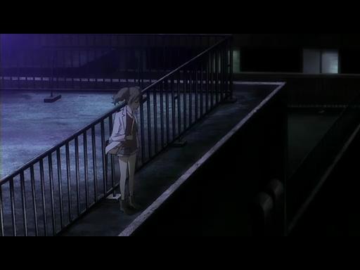 デュラララ!! 第02話「一虚一実」.flv_001113695