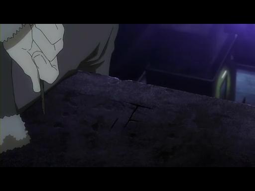 デュラララ!! 第02話「一虚一実」.flv_001200532