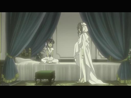 花咲ける青少年 第35話「千年の幕開け」.flv_000135635