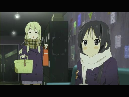 けいおん! 第14話(番外編)「ライブハウス!」.flv_000836168