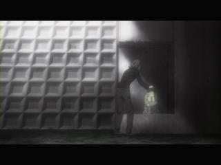 とある科学の超電磁砲 第16話「学園都市」.flv_000356814