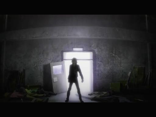 とある科学の超電磁砲 第16話「学園都市」.flv_001024523