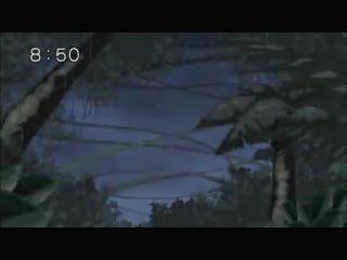 フレッシュプリキュア! 第49話「驚きの真実!メビウスの本当の姿!!」.flv_001028994