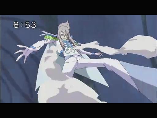 フレッシュプリキュア! 第49話「驚きの真実!メビウスの本当の姿!!」.flv_001228360