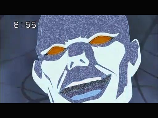 フレッシュプリキュア! 第49話「驚きの真実!メビウスの本当の姿!!」.flv_001323588