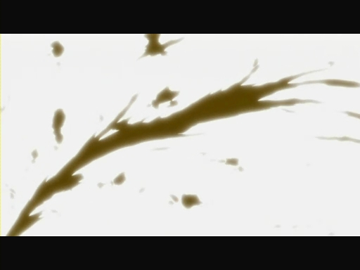 花咲ける青少年 第36話「永遠に」.flv_000563813