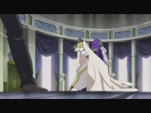 花咲ける青少年 第36話「永遠に」.flv_000571946