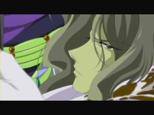 花咲ける青少年 第36話「永遠に」.flv_000587461