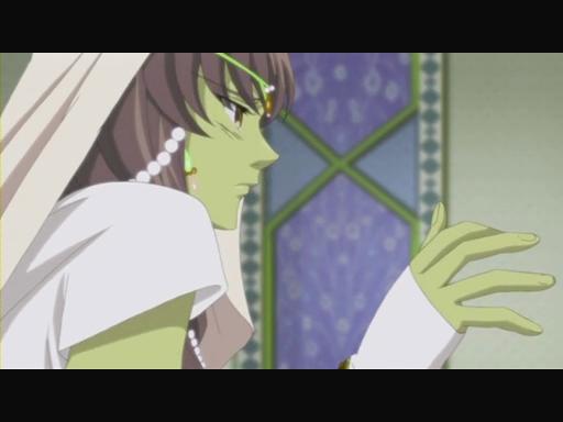 花咲ける青少年 第36話「永遠に」.flv_000591632