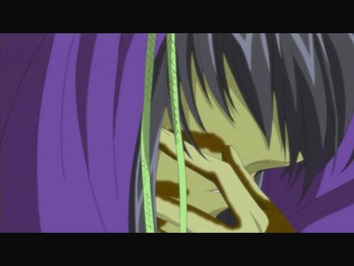 花咲ける青少年 第36話「永遠に」.flv_000639013