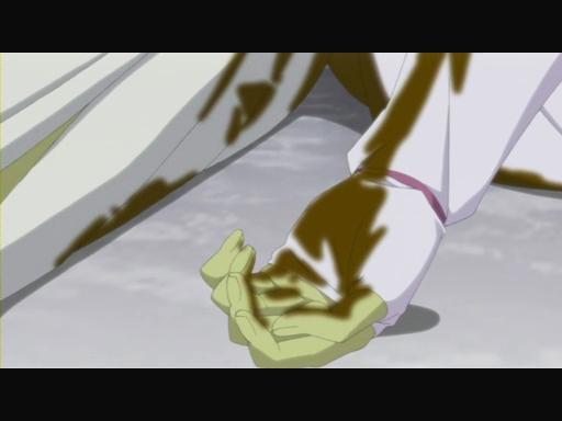 花咲ける青少年 第36話「永遠に」.flv_000646646
