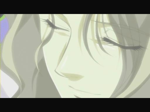 花咲ける青少年 第36話「永遠に」.flv_000692983
