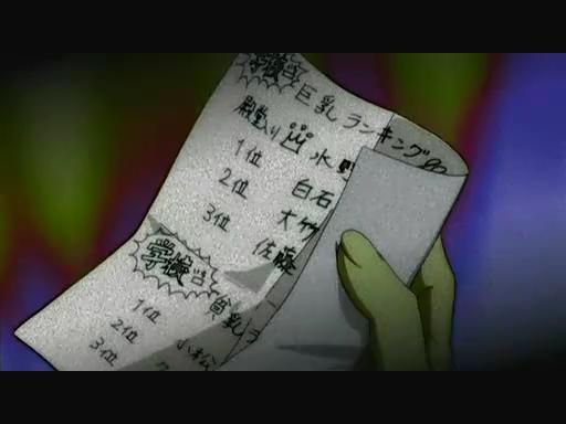 ちゅーぶら!! 第4話「それぞれのカタチ」.flv_000040415