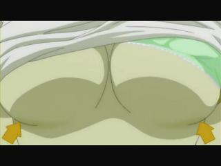 ちゅーぶら!! 第4話「それぞれのカタチ」.flv_000821779