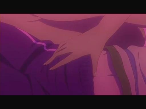 れでぃ×ばと! 第04話「れでぃ×ばーじん?」.flv_001111025