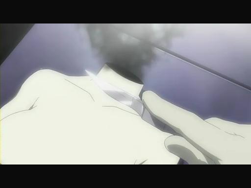 デュラララ!! 第04話「形影相弔」.flv_001197321