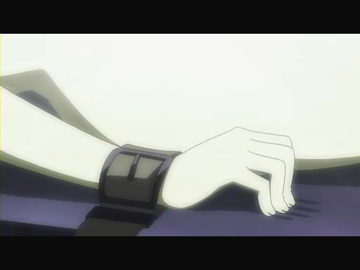 デュラララ!! 第04話「形影相弔」.flv_001202117
