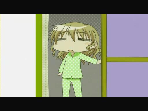 ひだまりスケッチ×☆☆☆ 第04話「4月15日 日当たり良好」.flv_000187020